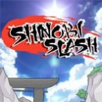 Shinobi Slash