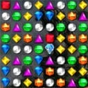 Bejeweled Speed