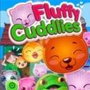 Fluffy Cuddlies