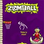 Zomball