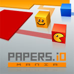 Papers.io