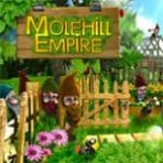 Molehill empire