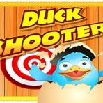 EG Duck Shooter