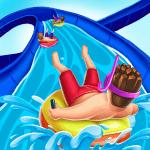 Aquapark.io 2