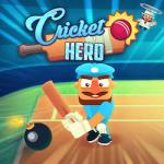 Cricket Hero