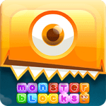 Monster Blocks