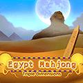 Egypt Mahjong 3D
