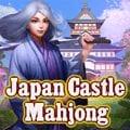 Japan Castle Mahjong
