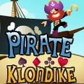 Pirate Klondike