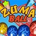 Zuma Ball